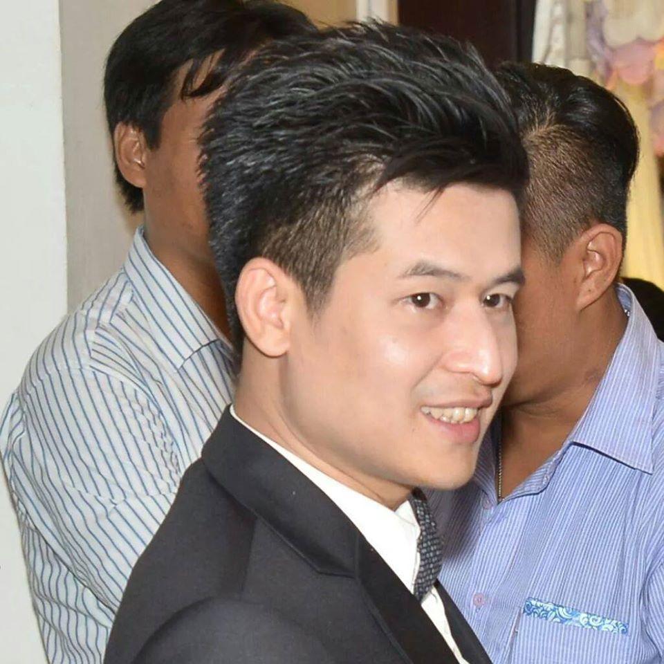 Anh Vị Nguyễn