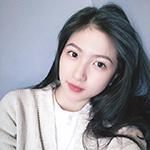 Ms Châu Bùi