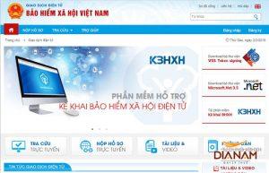 website-bao-hiem