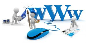 nang-cap-website