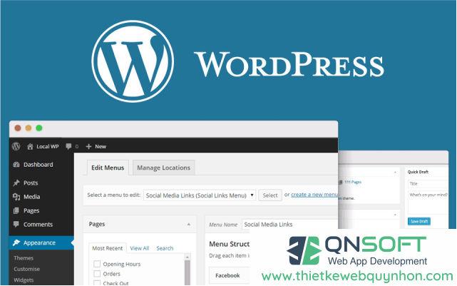 thiet-ke-web-wordpress