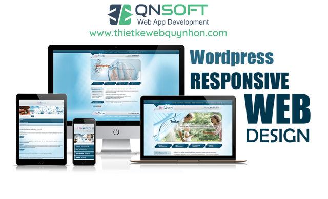 website-wordpress